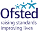 ofsted-logoresize